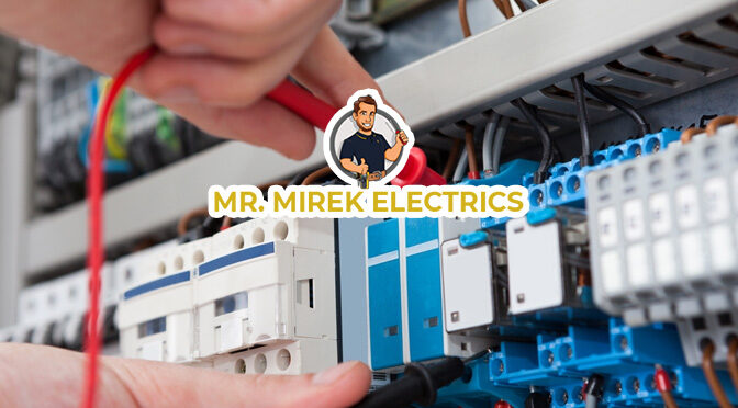 red-flags-to-avoid-while-hiring-a-professional-emergency-electrician-service