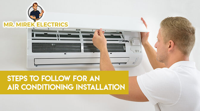 steps-to-follow-for-an-air-conditioning-installation
